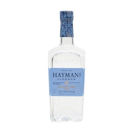 HAYMANS DRY GIN 700ML HAYMANS DRY GIN 700ML