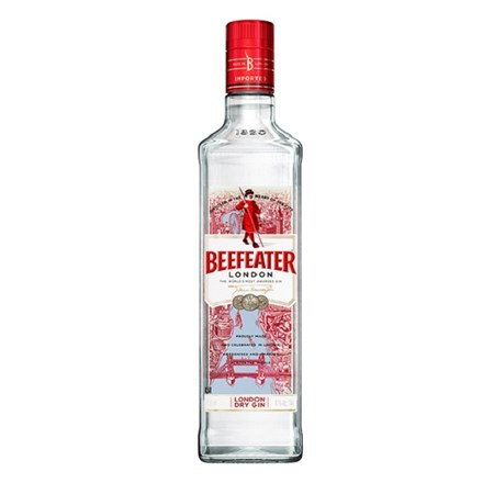 BEEFEATER GIN 1L BEEFEATER GIN 1L