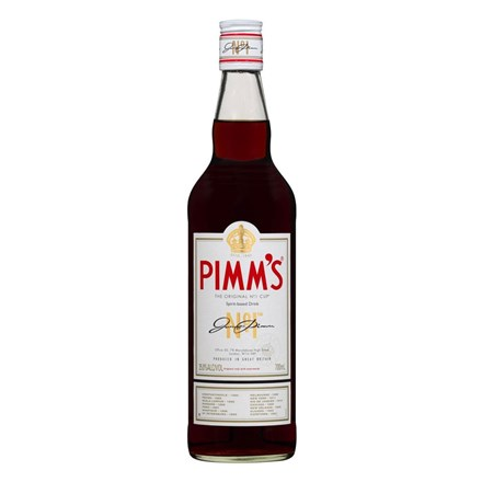 PIMM'S NO.1 CUP 700ML PIMM'S NO.1 CUP 700ML