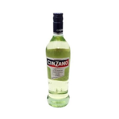 CINZANO VERMOUTH BIANCO 700ML CINZANO VERMOUTH BIANCO 700ML