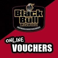 Online Voucher BBL Upper Hutt TL-BBL Upper Hutt-Online-Voucher