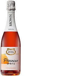 Brown Brothers Prosecco Spritz 750ml Brown Brothers Prosecco Spritz 750ml