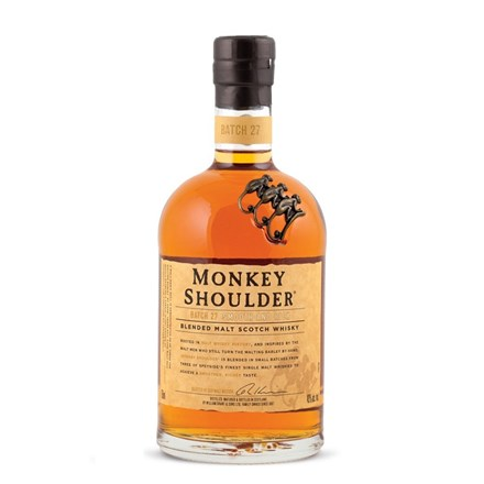 Monkey Shoulder 700ml Monkey Shoulder 700ml