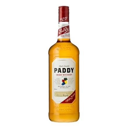 Paddy Irish 1L Paddy Irish 1L