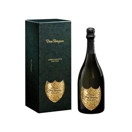 Dom Perignon Vintage Champagne 750ml Dom Perignon Vintage Champagne 750ml