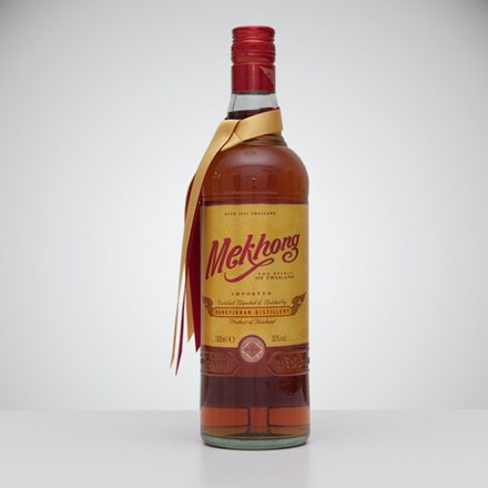 MEKHONG WHISKY 700ML MEKHONG WHISKY 700ML