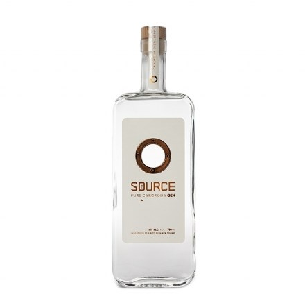 Source Gin 700ml Source Gin 700ml