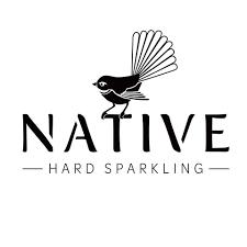 NATIVE KIWIFRUIT & LIME 10 X 330ML CANS NATIVE KIWIFRUIT & LIME 10 X 330ML CANS