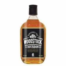 WOODSTOCK 350ML WOODSTOCK 350ML