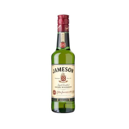 JAMESON 350ML JAMESON 350ML