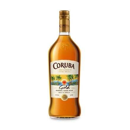 CORUBA GOLD 1L CORUBA GOLD 1LT