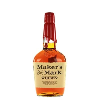 Makers Mark 700ml Makers Mark 700ml