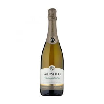 Jacobs Creek Chardonnay Pinot Noir 750ml Jacobs Creek Chardonnay Pinot Noir 750ml