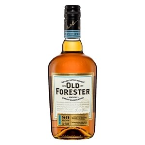 OLD FOSTER 700ML OLD FOSTER 700ML