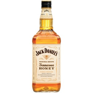 JACK DANIEL HONEY 700ML JACK DANIEL HONEY 700ML