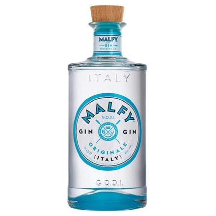 MALFY ORIGINALE GIN 700ML MALFY ORIGINALE GIN 700ML