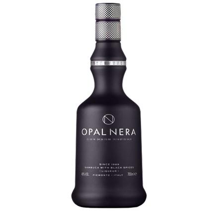 OPAL NERA BLACK 500ML OPAL NERA 700ML