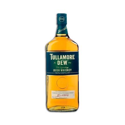 TULLAMORE DEW 1L TULLAMORE DEW 1L